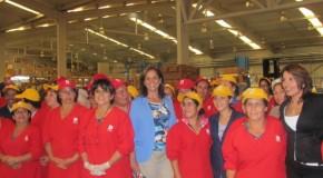 Postular al Bono a la mujer trabajadora 2012 – 2013