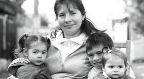 Bono de Protección Familiar de Chile Solidario