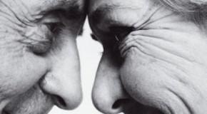 Pensionados no obtendrán Bono Marzo ni el Bono de invierno 2013