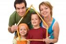 Gobierno Promete Bono Natalidad – Bono a tercer hijo y plan contra infertilidad
