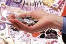 Revisa AQUI con tu rut si tienes pagos pendientes del Subsidio al empleo joven y del Bono Mujer trabajadora