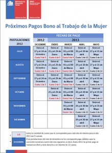 Calendario-Pagos-mujer-trabajadora