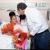 Aprende AQUI cómo acogerte al Pago Asociado a Diagnóstico o Bono PAD para financiar tu parto