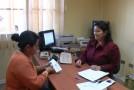 En Agosto 2014 comienza el pago anual del Bono Mujer Trabajadora 2013