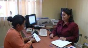 Conoce aquí donde consultar certificados, trámites, consultas y reclamos en el sitio del MDS