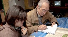 Subvenciones o Bonos Destinados a los Docentes y Asistentes de la Educación