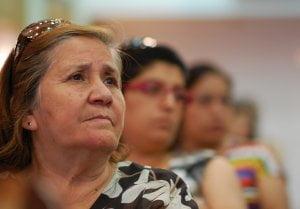 Pension mujer dueña de casa