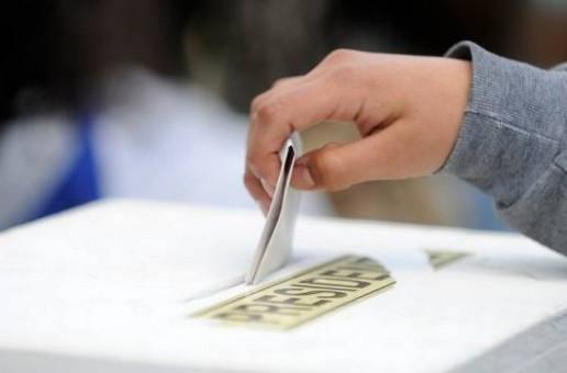 Averigua AQUI como hacer cambio de domicilio electoral