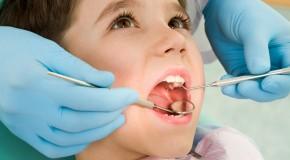 Comienza Nuevo Bono Dental 2013 – Averigue aqui como obtenerlo