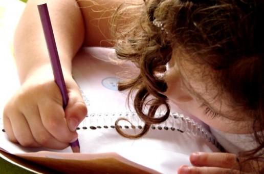 Averigua AQUI con tu RUT: Nómina de beneficiarios del Bono Por Logro Escolar 2014 ya se encuentra en línea
