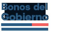 Bonos del Gobierno de Chile – Informacion sobre Bonos del Estado de Chile