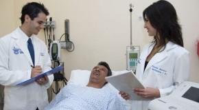Información sobre el Bono al Buen Trato al Paciente