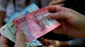 IPS reanuda hoy pago de beneficios sociales y pensiones en la II, III y IV región
