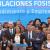 Postula a los programas de emprendimiento y empleabilidad  2015 de FOSIS