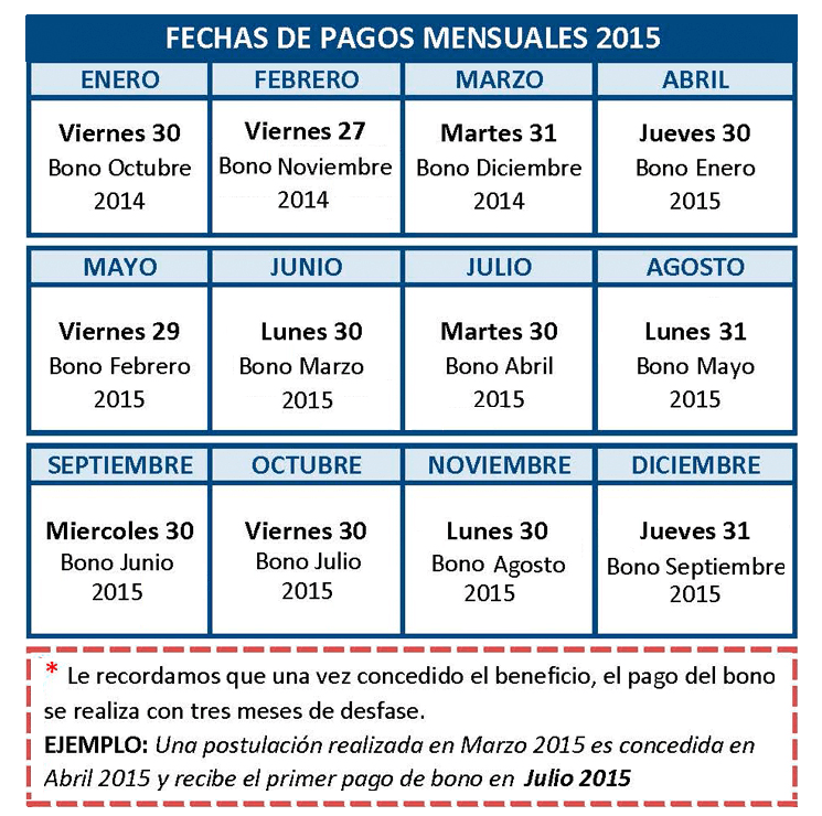 calendario-bm-2015
