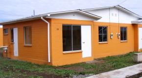 Preguntas frecuentes Subsidio Solidario de elección de vivienda