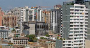 santiago-subsidio