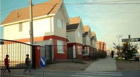 Gobierno modificaría el Subsidio de arriendo: Se evalúa la construcción de conjuntos de viviendas estatales para arrendarlas