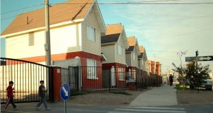 subsidio-vivienda