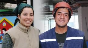 Calendario de Pagos 2016 de los beneficios Bono Mujer Trabajadora y Subsidio al Empleo Jóven