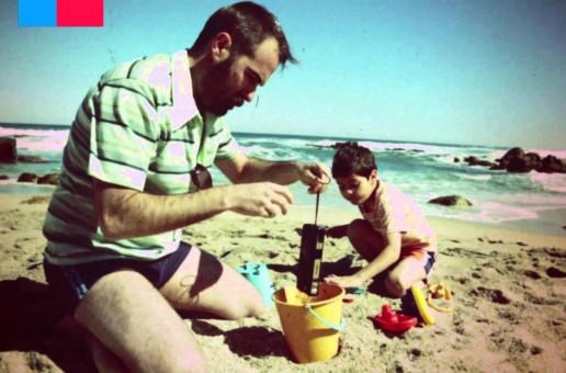 Programa Turismo Familiar: Accede a unas vacaciones todo incluido con tu FPS AQUI más info