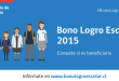 bono-escolar-2015