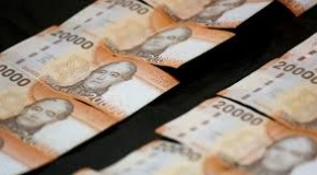 Aguinaldo de Navidad 2015: Más de 2 millones de personas serán beneficiadas este año