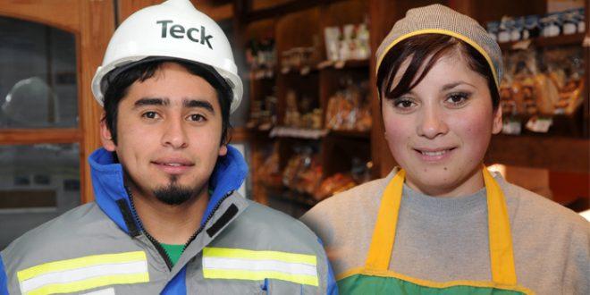 Requisitos Bono Mujer Trabajadora y Subsidio al empleo Joven