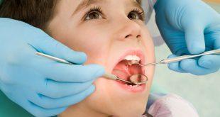 Bono Dental 2013