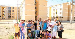 Programa de Integración Social y Territorial ds19