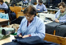 Bono al Trabajo de la Mujer