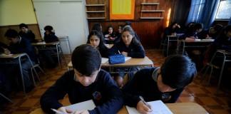 Consulta Pago Bono por logro escolar 2017