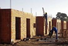 Postulaciones DS49 Proyectos de construcción