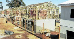 Subsidio ds49 construcción vivienda