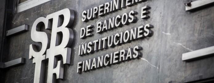 Lista de Dineros olvidados en el banco 2018