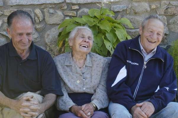 Subsidio de Arriendo Adultos mayores