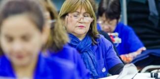 Postulación paso a paso del Bono Mujer trabajadora