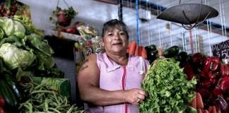 como saber beneficiaria bono mujer tabajadora