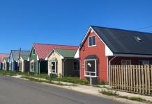 Subsidio ds49 2018 Compra de vivienda