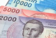 consulta si tienes pagos pendientes de Bonos y Subsidios con tu RUT