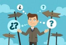 Preguntas-frecuentes-subsidio-ds49