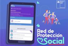proteccion-social-online