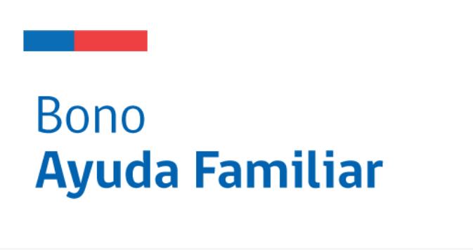 bono-ayuda-familiar-calendario-pago