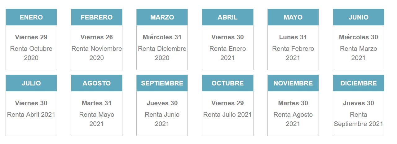 calendario-beneficios-sence-2021