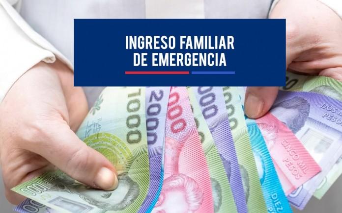 consulta con tu rut bono de emergencia