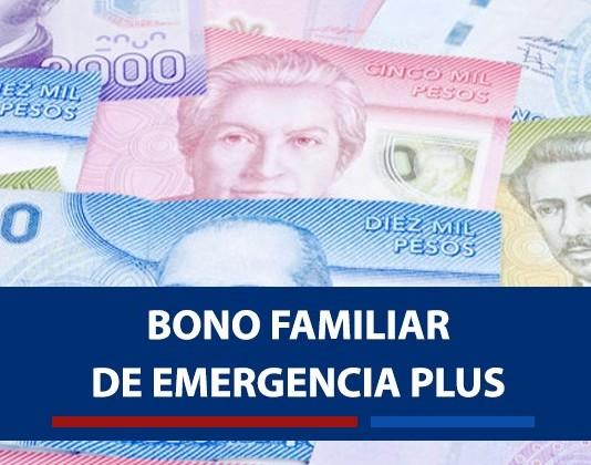 bono-emergencia-clase-media