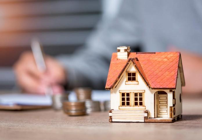 credito-hipotecario-clase-media