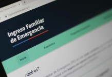 ingreso-familiar-emergencia-actualizar-datos