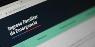 ingreso-familiar-emergencia-actualizar-datos
