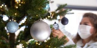 bono-covid-navidad